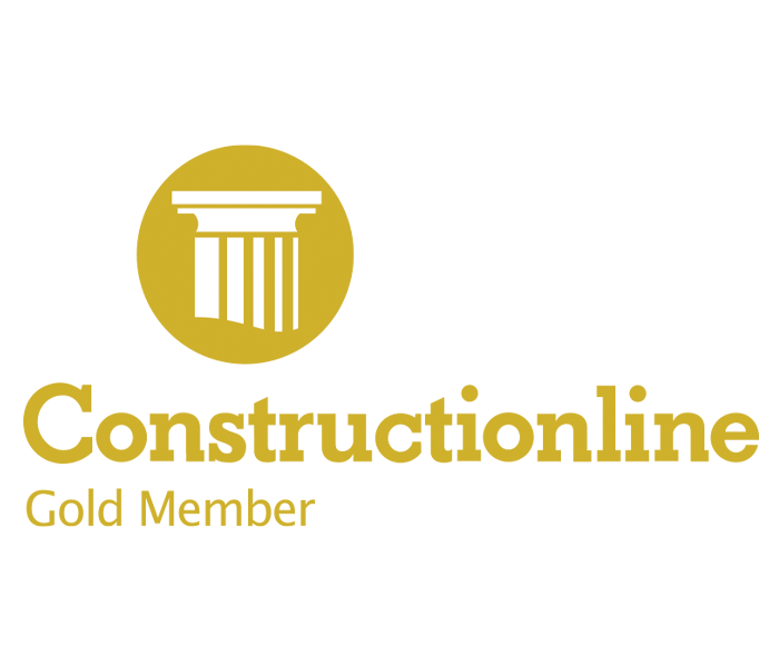 Contructionline Gold Member