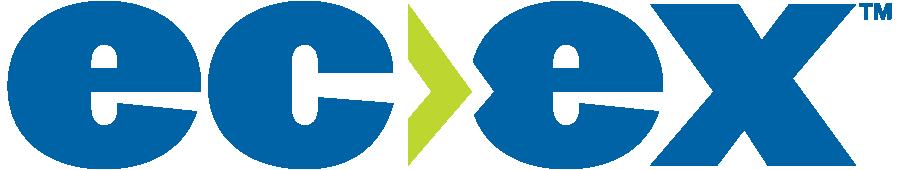 ECEX Ventilation Services